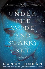 underthewideandstarryskycover