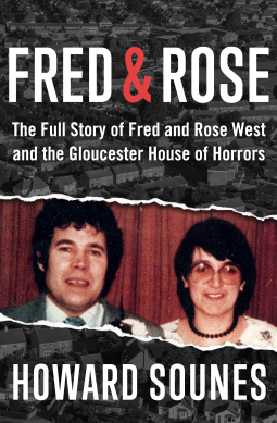 fred and rose.png