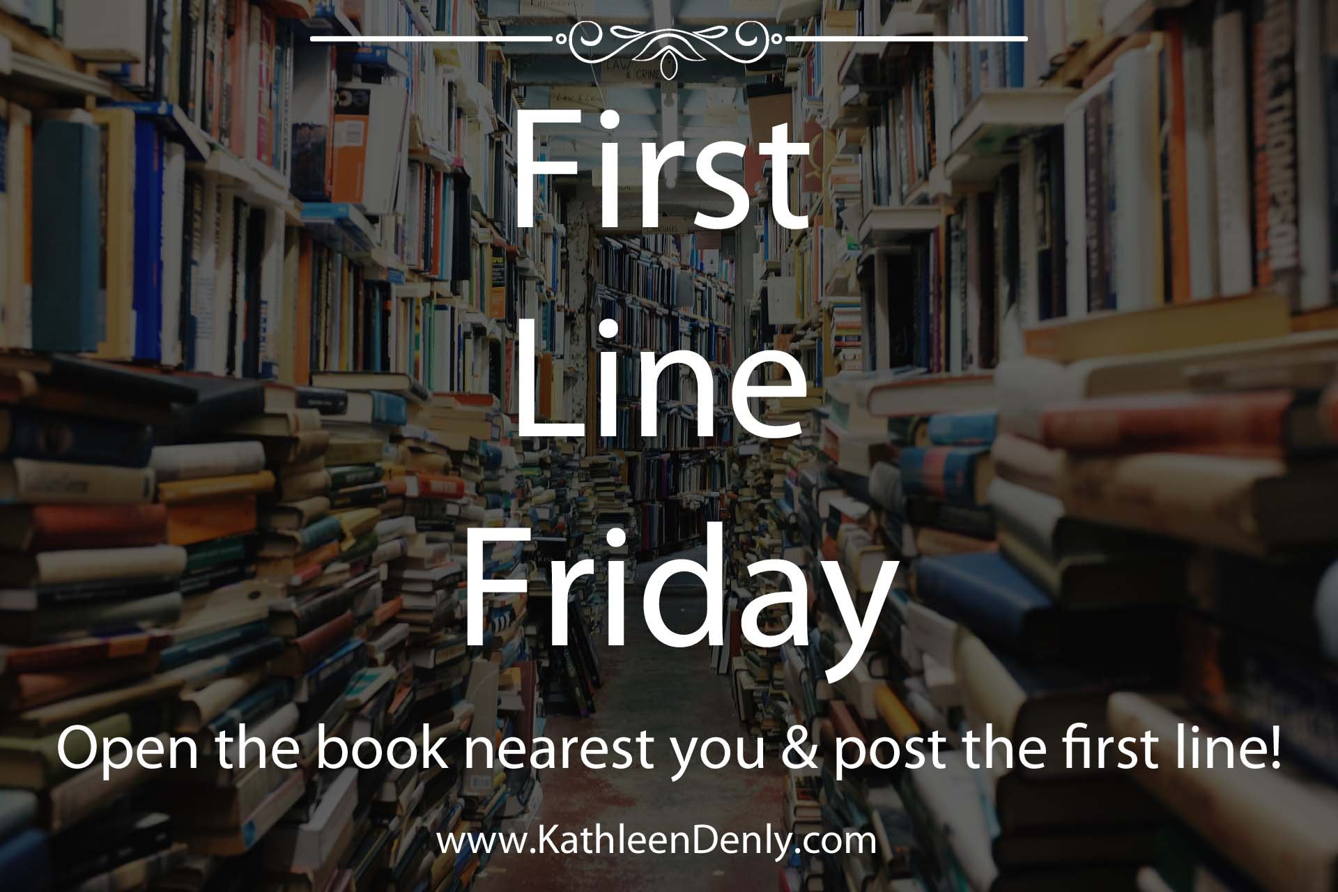 first-line-friday-3