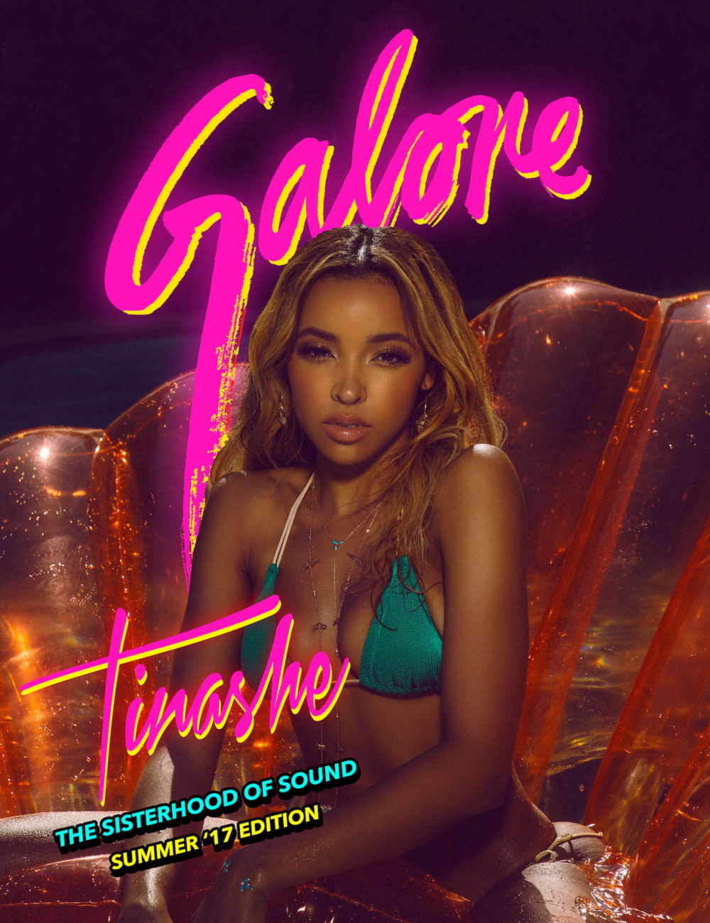 tinashe-galore-cover-galoremag