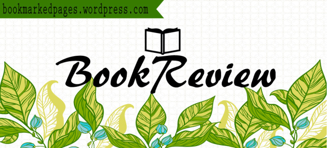 book-review-blog-header.jpg