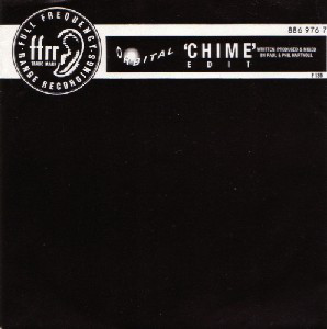 Chime_sleeve