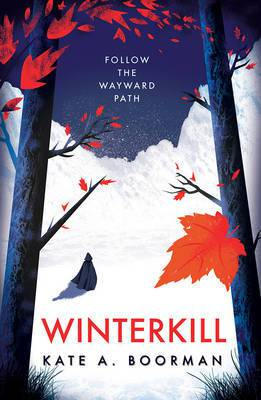 Winterkill Boorman