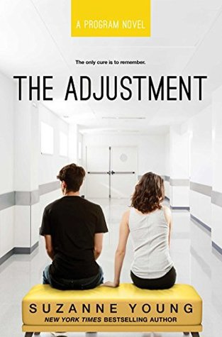 The Adjustment Book COver.jpg