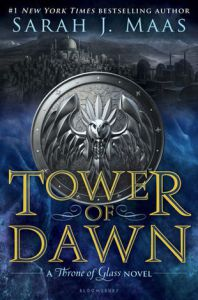 Tower_of_Dawn_US_cover