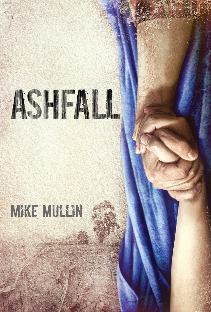 Image result for Ashfall