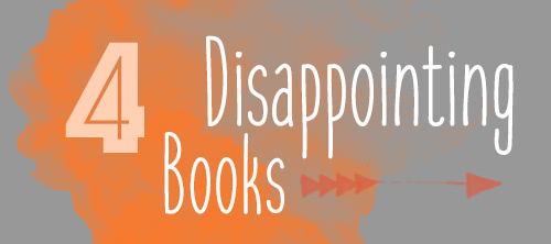 4-disappointing-books
