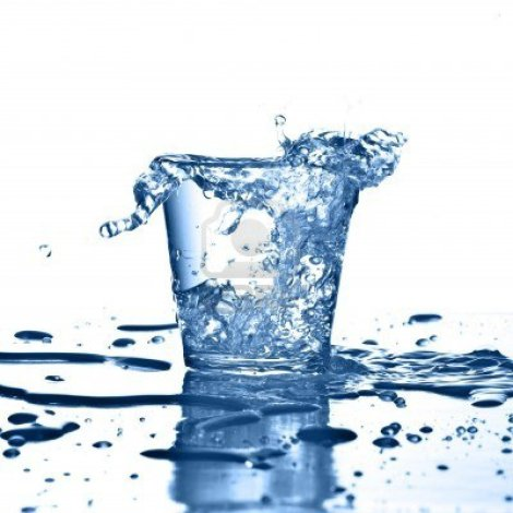 7982788-water-splash-on-glass-on-white-background1