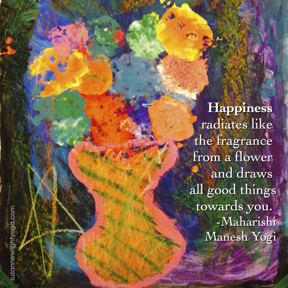 Happiness Maharishi 1-10-18.jpg