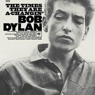 bob_dylan_-_the_times_they_are_a-changin27