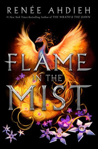 flame-in-the-mist