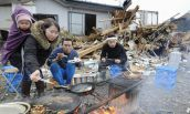 japan-earthquake-cook-007