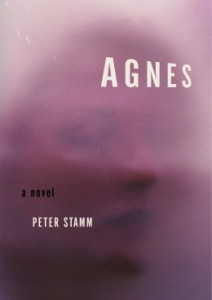 Agnes-Peter Stamm