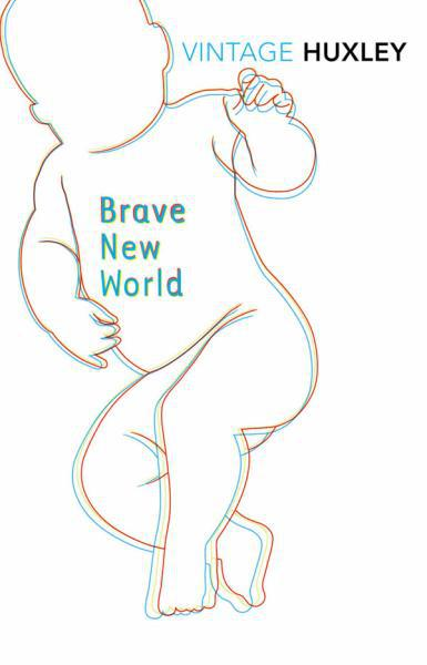 brave-new-world