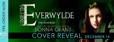 EVERWYLDE_COVER REVEAL-2