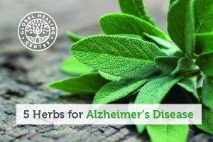 alzheimers-disease-blog-300x200
