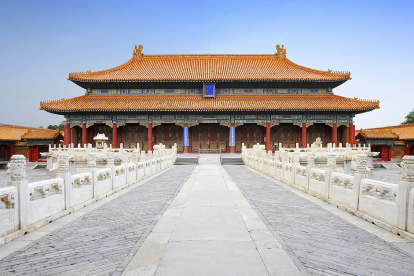 imperial-palaces-ming-qing-3-940x627