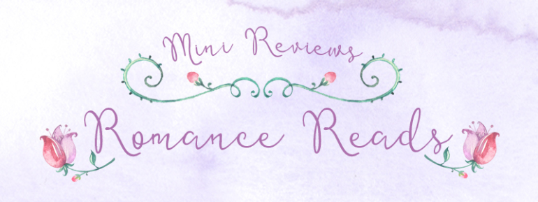mini-reviews-romance