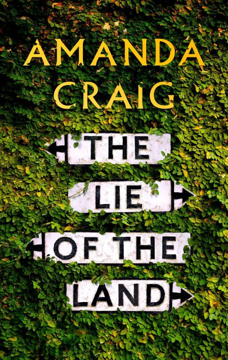 lie-of-the-land-1480x2330