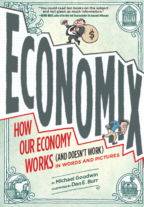 EconomixCover.png