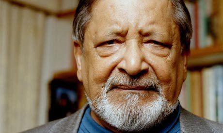 vs-naipaul