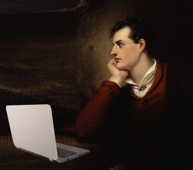 1200px-George_Gordon_Byron,_6th_Baron_Byron_by_Richard_Westall_(2) copy.jpg