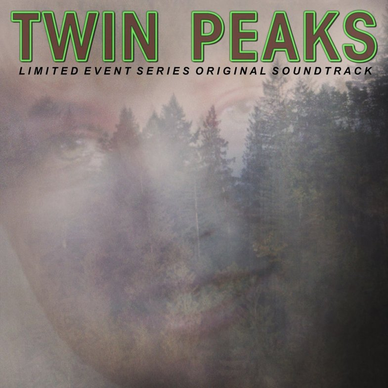 https://welcometotwinpeaks.com/wp-content/uploads/twin-peaks-limited-event-series-original-soundtrack-785x785.jpg