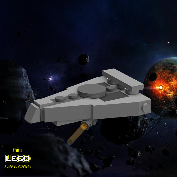 First Order Mandator IV Dreadnought 24.png
