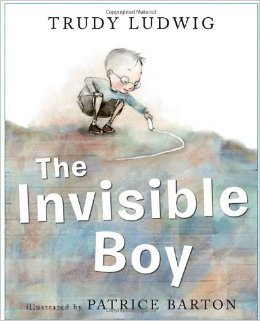 The Invisible Boy :: Children's Book Review mscroninblog.wordpress.com