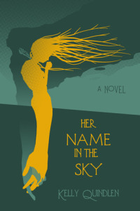 her-name-in-the-sky