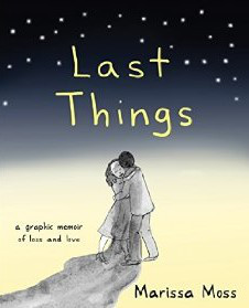 Last Things Marissa Moss Cover (2)