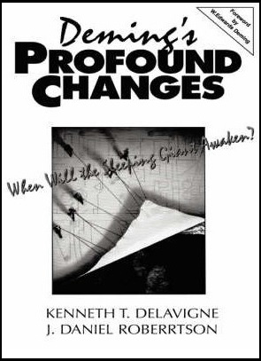 profound-changes
