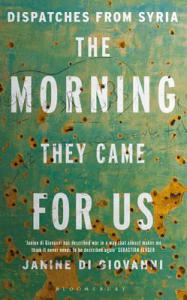 the-morning-they-came-for-us