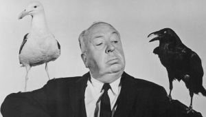 alfred-hitchcock---working-with-alma