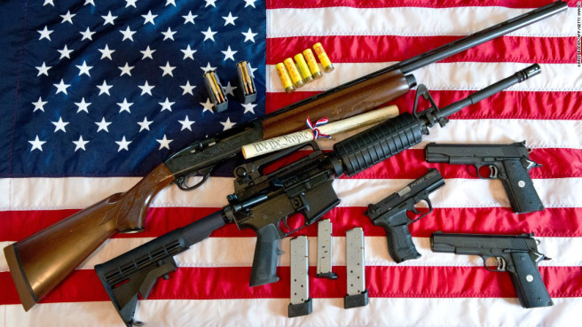 guns-american-flag-super-169