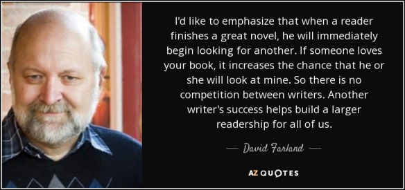 quote-i-d-like-to-emphasize-that-when-a-reader-finishes-a-great-novel-he-will-immediately-david-farland-40-84-31.jpg
