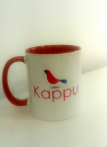 kappu, tefl, teaching, learning, learn online, online learning, teach online, online teaching, education, edtech, teaching languages