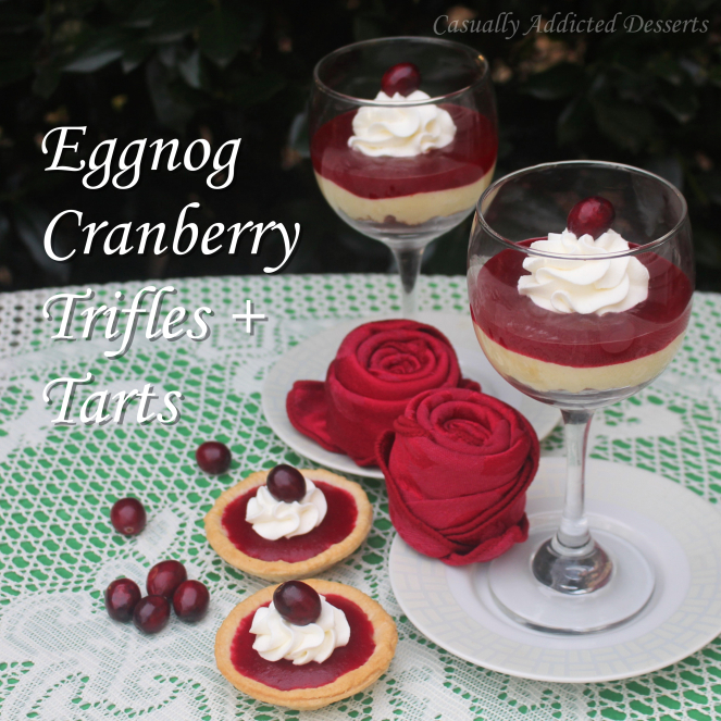 EggnogCranberry_cover