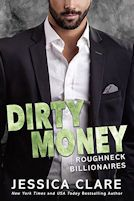 cover-dirty-money