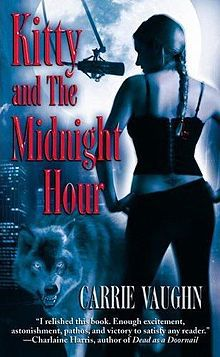 KittyandtheMindightHour_cover.jpg
