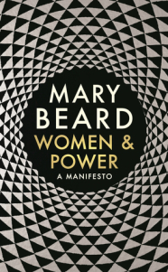 women and power mary beard