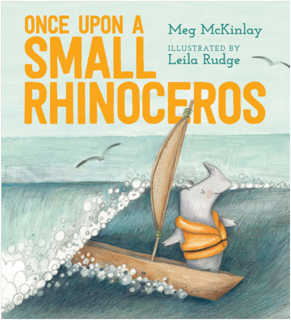 ONCE_UPON_A_SMALL_RHINOCEROS
