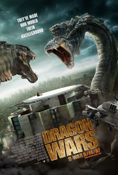 dragon_wars