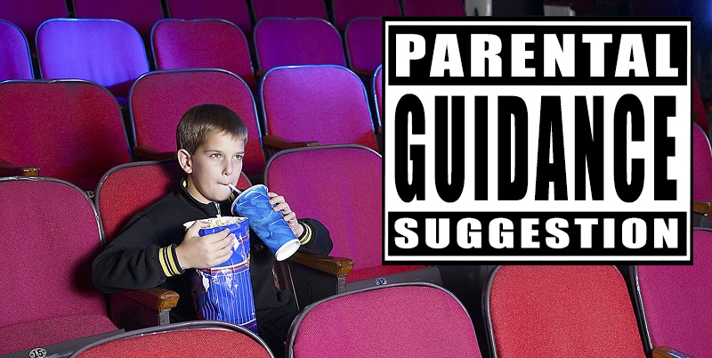 Parental-Guidance-Suggestion-logo