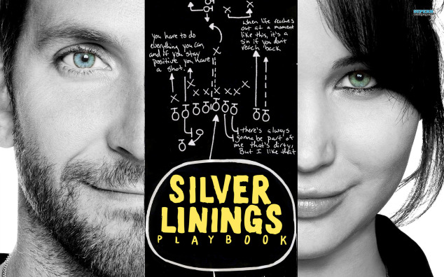silver-linings-playbook