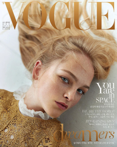 jean-campbell-by-hyea-won-kang-vogue-korea-december-2016