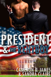 the-president-and-the-rentboy-600