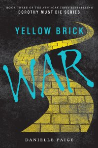 DMDHC3+Yellow+Brick+War10