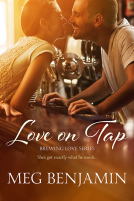 cover-love on tap