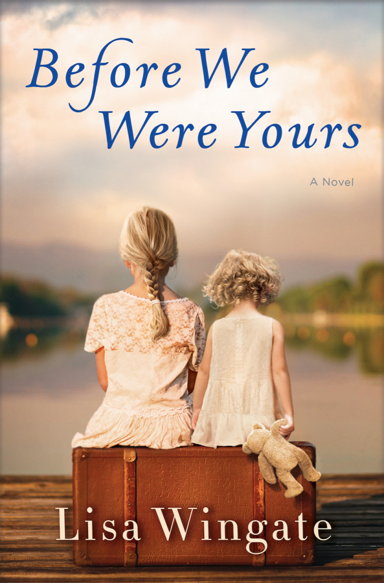 Before-We-Were-Yours-Cover-Web-Res